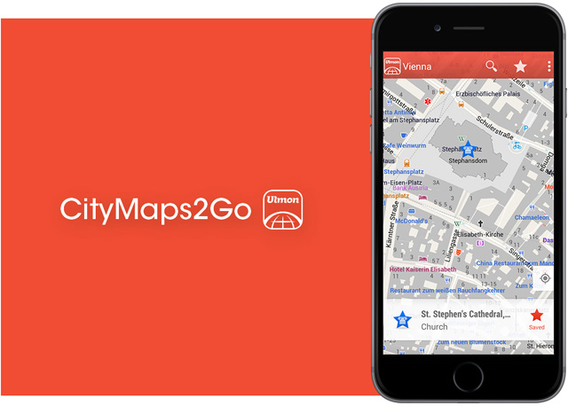 Apps-fu¦êr-das-Ausland-citymaps2go