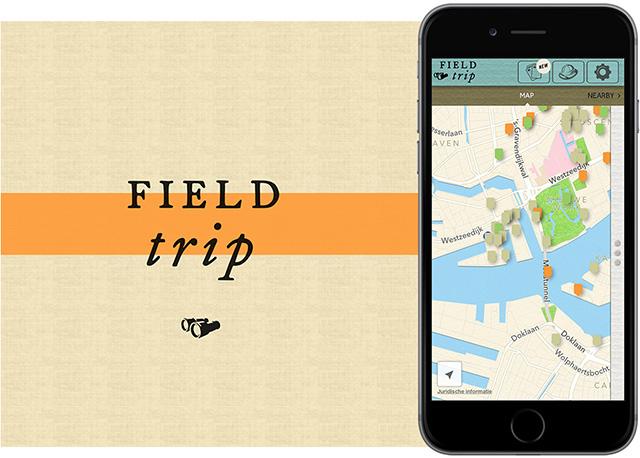 Apps-fu¦êr-das-Ausland-fieldtrip