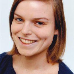 Annika Wahl