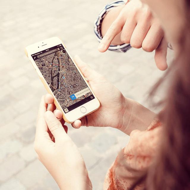Nu¦êtzliche-Karten-App-fu¦êr-das-Ausland