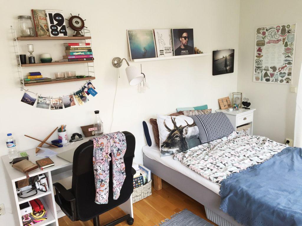 Mieten, kaufen, wohnen in Helsingborg:… Studium | studieren weltweit