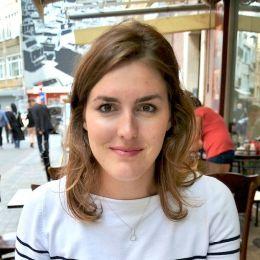Elisa Meyer