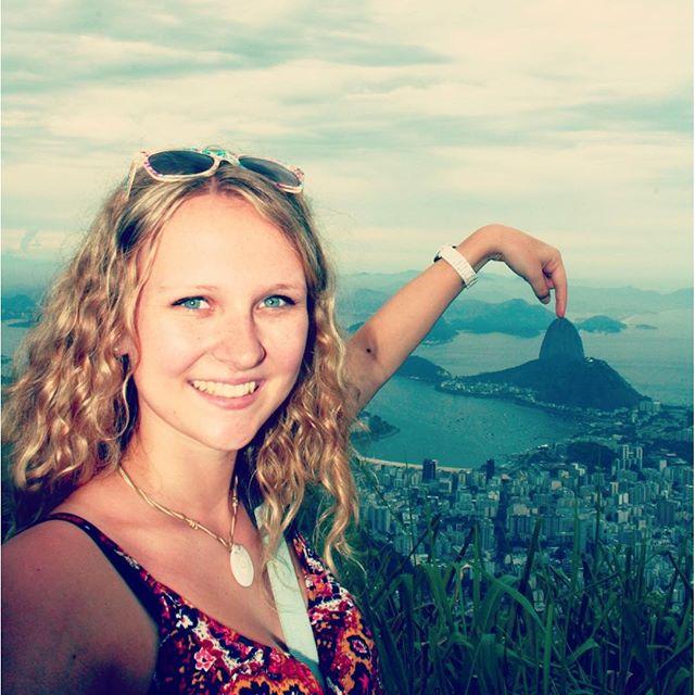 Abschied aus Brasilien – hat sich mein Semester gelohnt?