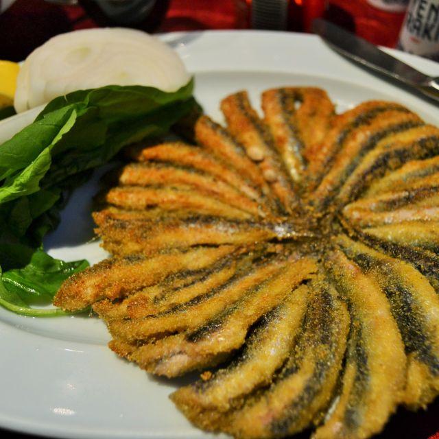 Eine Ode an die türkische KüchePraktikum | studieren weltweit