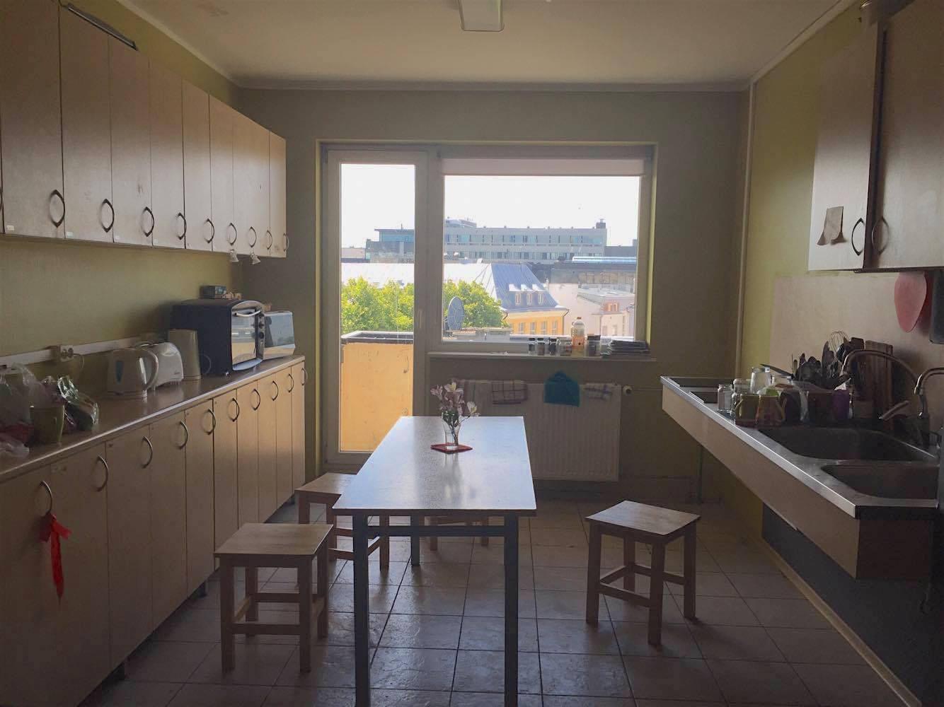 So lebt Tallinn: Wohnungssuche in der… Studium | studieren weltweit
