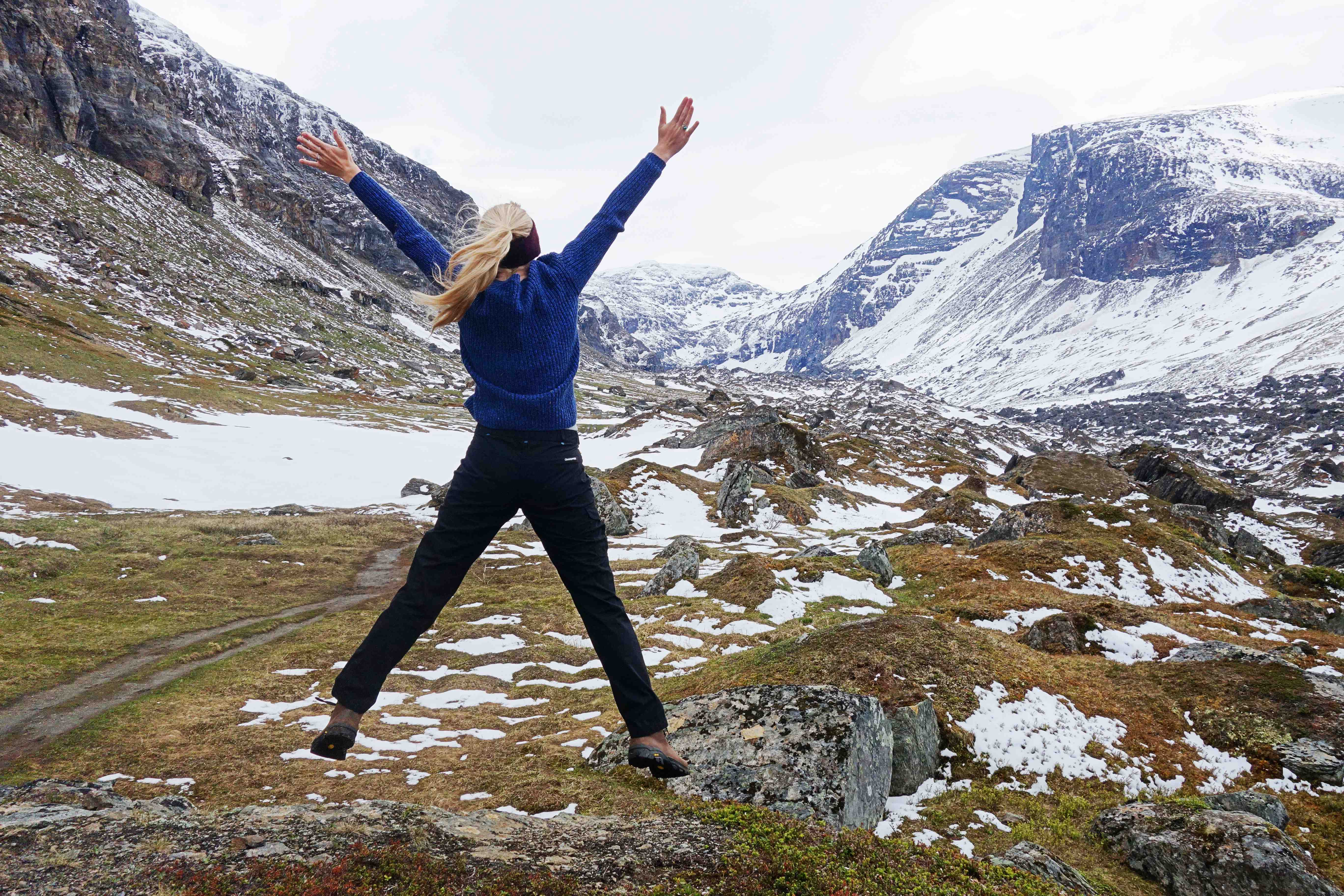 10 Anzeichen dafür, dass du in Schweden studieren solltest!