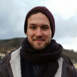 Nicolai Harnisch