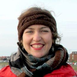 Theresa Fuchs