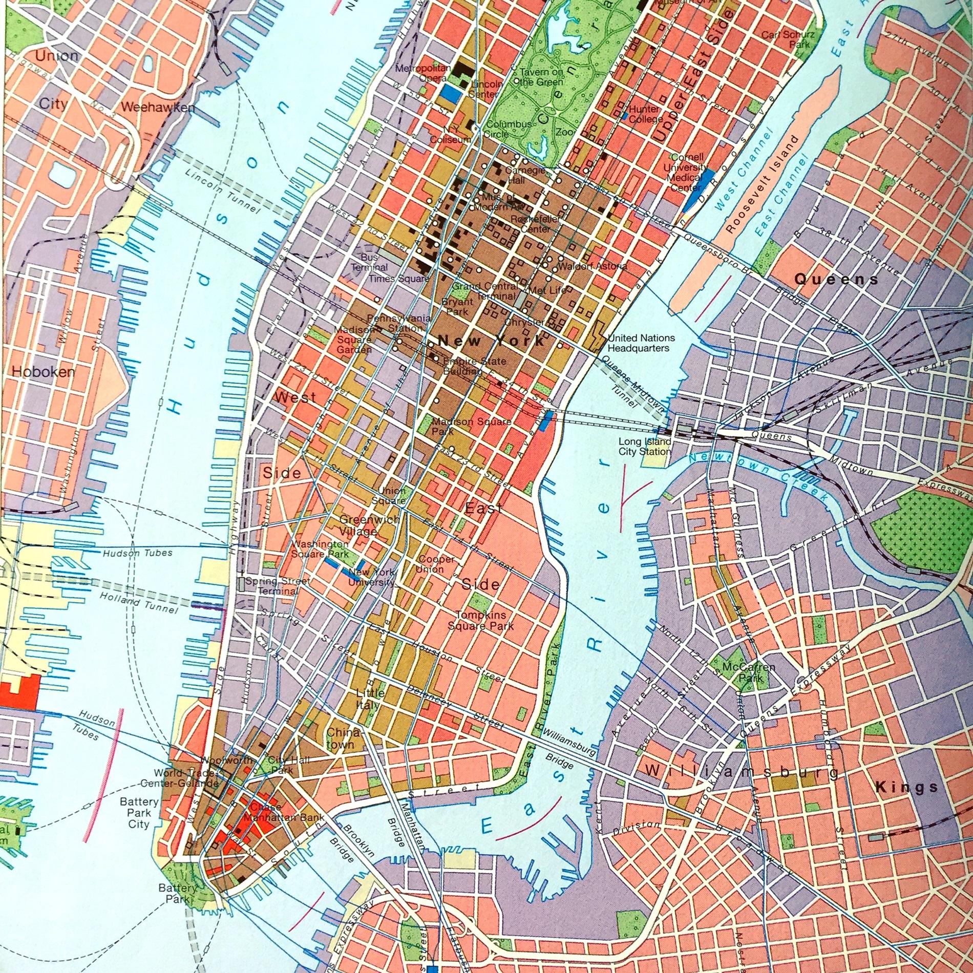 fact check wohnungssuche in new york citystudium. Black Bedroom Furniture Sets. Home Design Ideas