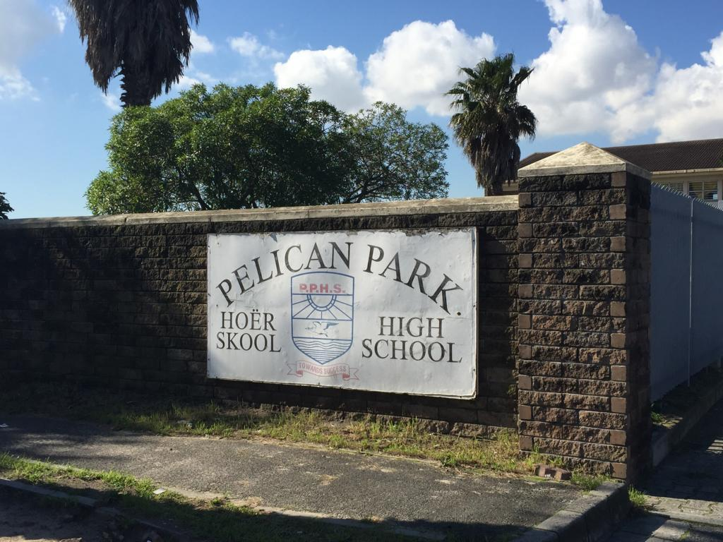 Summer School Kapstadt: Ein Führerschein der etwas anderen Art