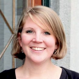 Annika Kloos