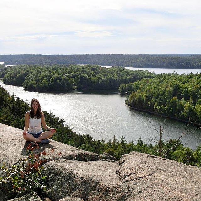 Freier, selbständiger, glücklicher – 3 Monate Kanada