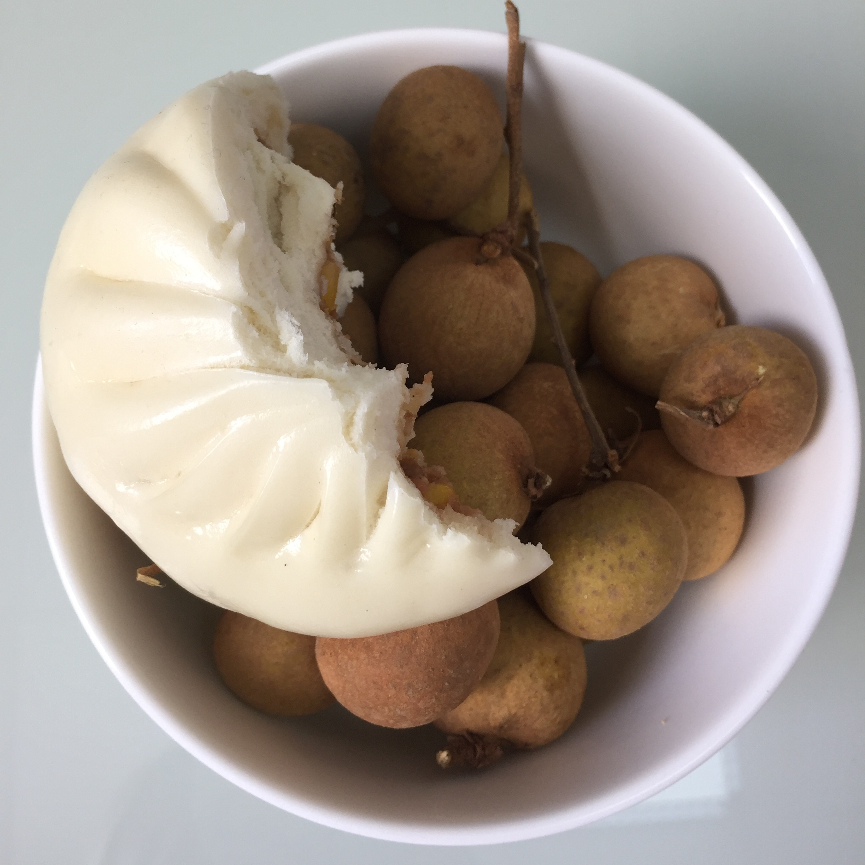Essen in China: Von Froschschenkeln… Praktikum | studieren weltweit