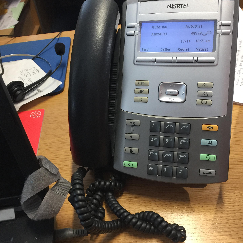 Studentenjobs im Ausland – Telefonauskunft