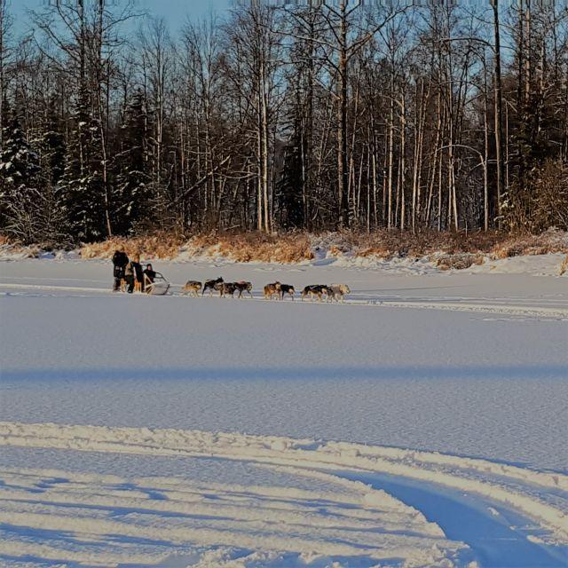 Zeit in Anchorage Alaska gerade jetzt