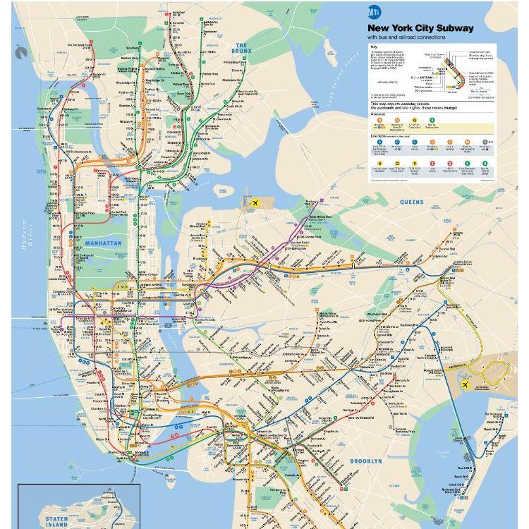 New york von unten wie man die new studium studieren for Innenarchitektur studium new york