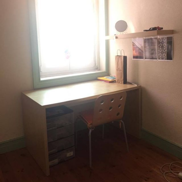 Zimmer Ohne Fenster Wohnungssuche In Studium Studieren Weltweit