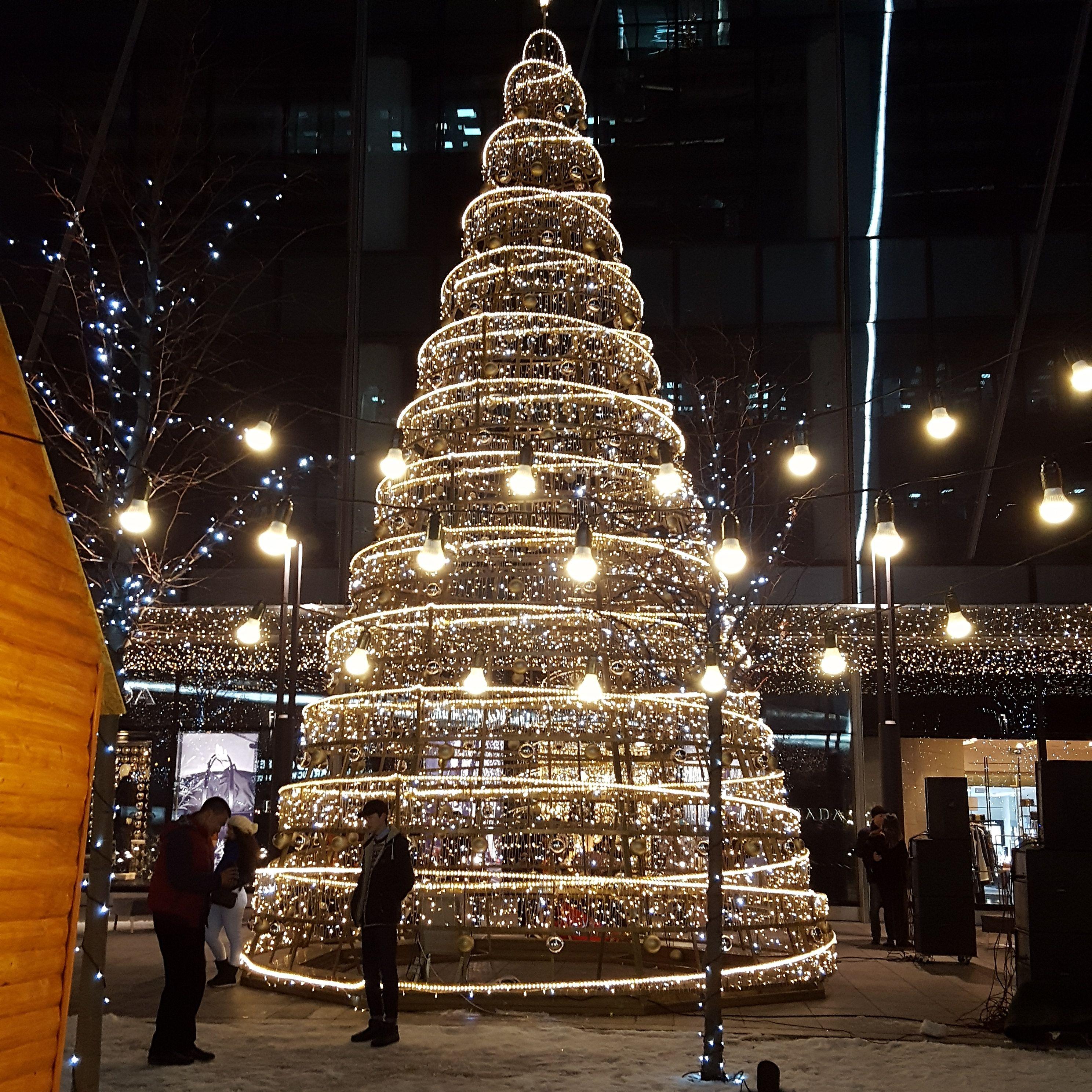weihnachten neujahr wieder weihnachten meine feiertage