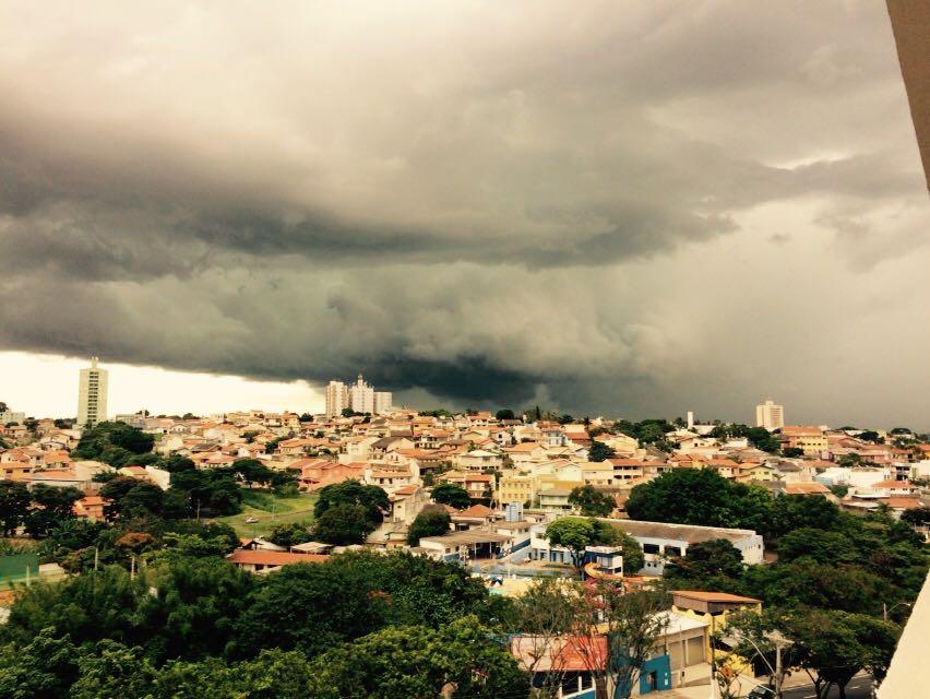 Bereit für Brasilien: von Kolumbus, Putzfrauen und Toilettenpapier