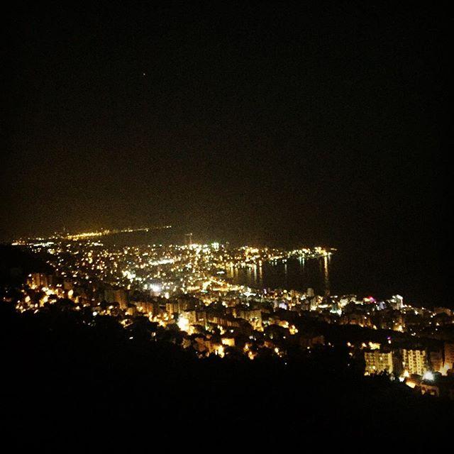 Heute, heute, nur nicht morgen – Nachtleben im Libanon