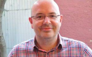 Jean-François Arguin, Professor für Teilchenphysik an der UdeM