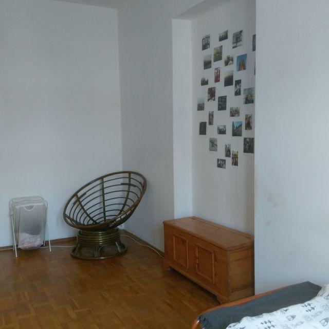 bstenhalter kaufen sportbh bstenhalter gepolstert mit polsterung stretch with bstenhalter. Black Bedroom Furniture Sets. Home Design Ideas