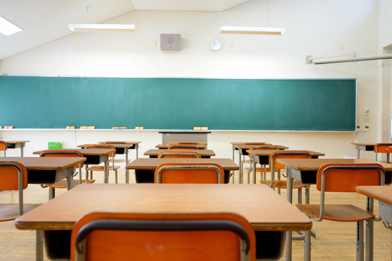 Bereitet ein Auslandsaufenthalt überhaupt auf die Arbeit im Klassenzimmer vor?
