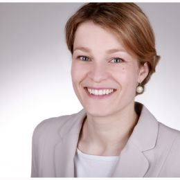 Anja Graeff
