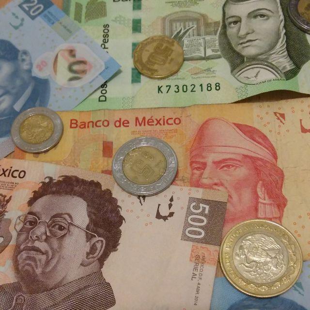 So finanziere ich mein Studium in Mexiko