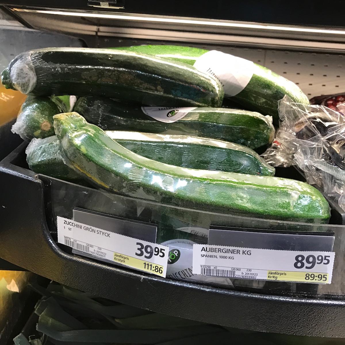 Wie teuer ist viagra