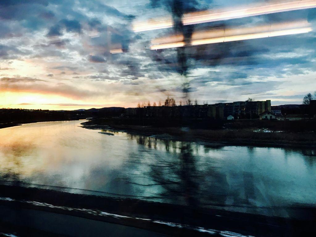 Gebrauchsanweisung – (M)ein perfekter Tag in Helsinki