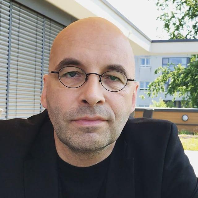 Interview mit Armin Himmelrath