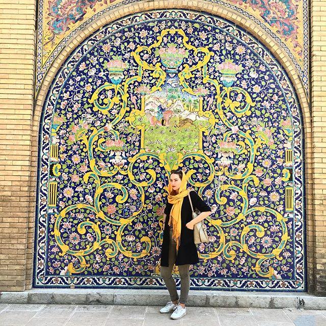 Ein Auslandsjahr in Iran – lohnt sich das?