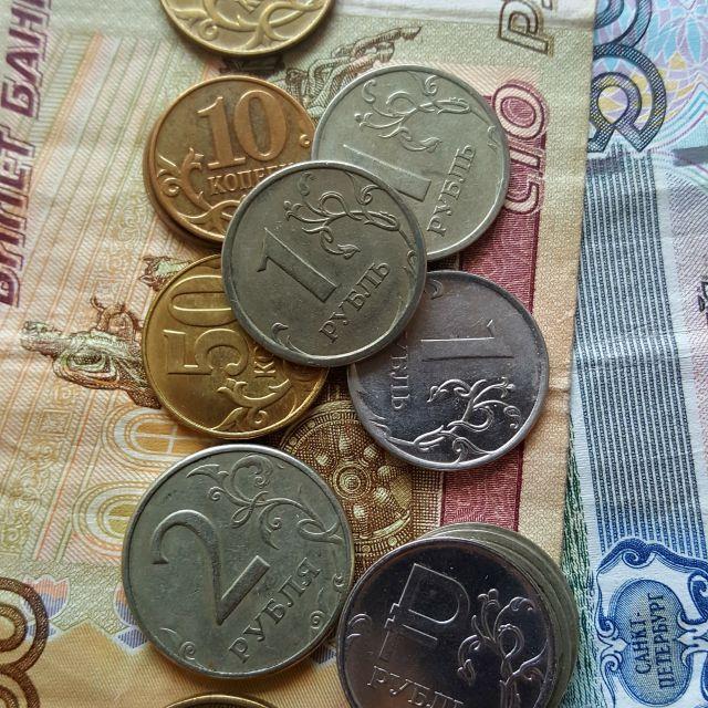 Die Abrechnung: Das kostet ein Praktikum in Russland