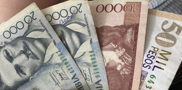 Auslands-BAföG – Die tolle Finanzierung von Vater Staat?