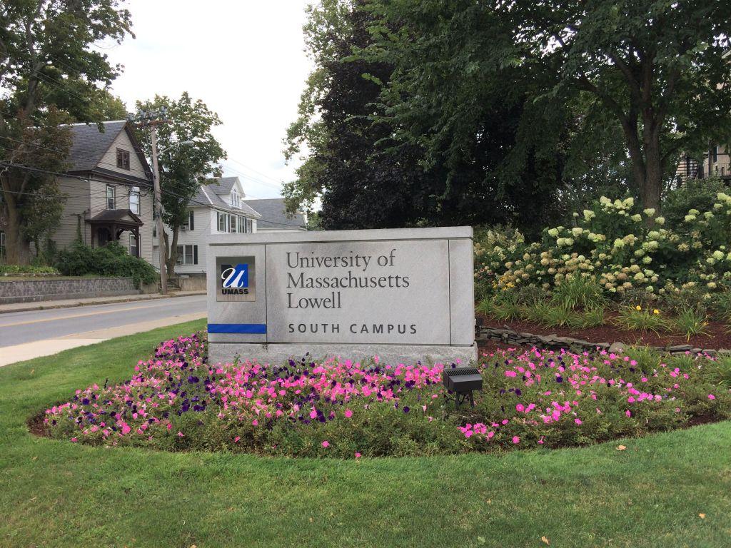 USA-Semester: In sechs Schritten nach Massachusetts (Teil 1)