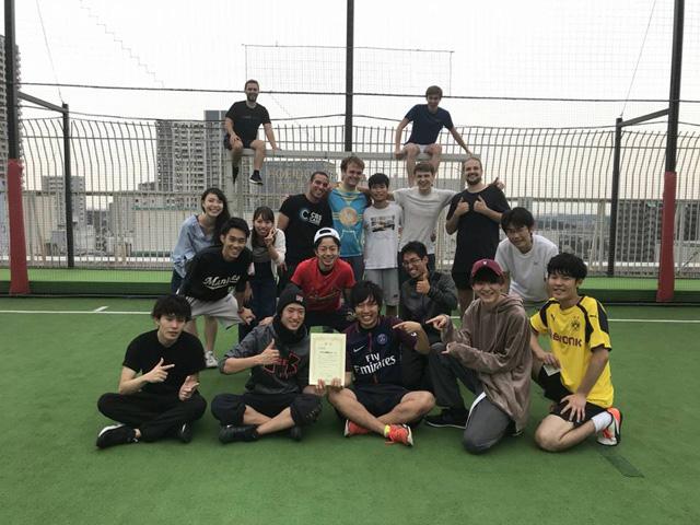 Prachtfinken Haltung und Zucht von Japanischen