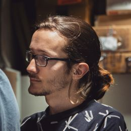 Jonas Härtlein