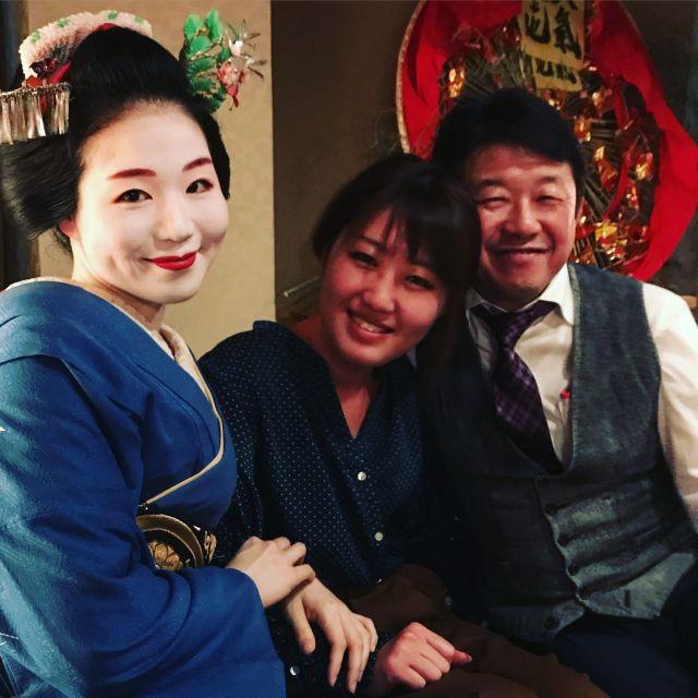 China oder Japan: Welches Land passt zu Dir?