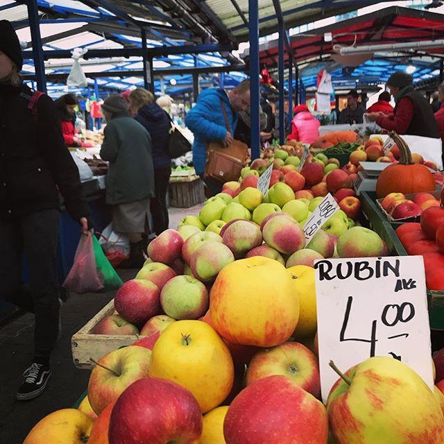 Was kostet das Leben in Krakau?