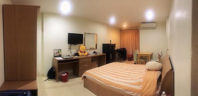 Wohnungssuche in bangkok tipps praktikum studieren for Wohnungssuche in