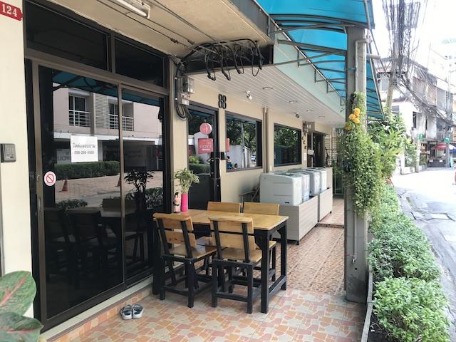 Wohnungssuche in Bangkok – Tipps und Tricks