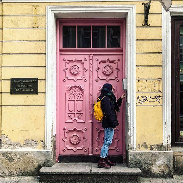 Alkoholtourismus und Hipster-Charme – ein Ausflug nach Tallinn