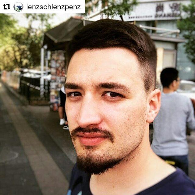 #Repost @lenzschlenzpenz…