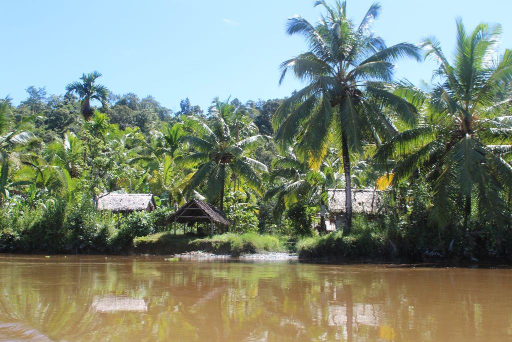 Backpacking auf den Mentawai-Inseln – Ein Paradies abseits des Massentourismus