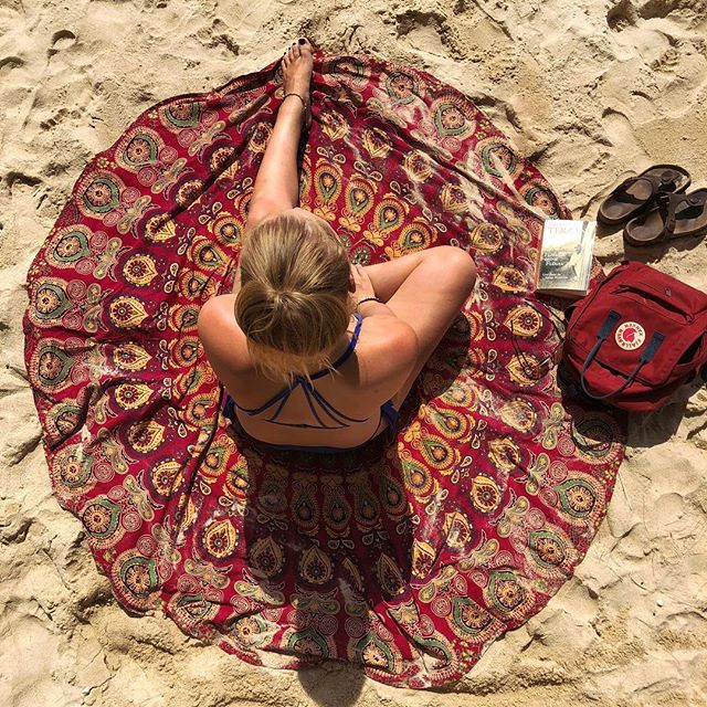 P H U K E T - wie man hier seine Tage am besten verbringt? Am Strand! Hier kann…
