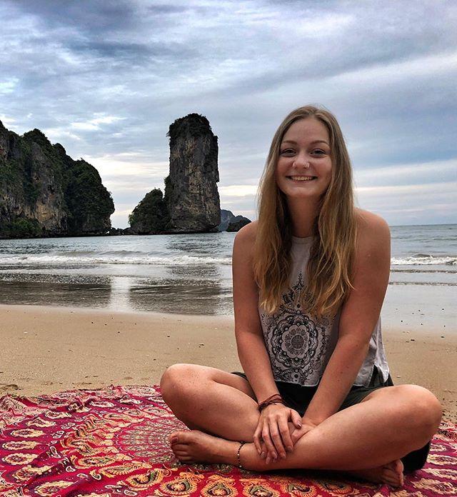 Meine schönsten Reiseziele in Thailand