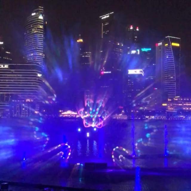 Singapur lockt jährlich mehr als 12 Millionen Touristen an. Nach einem Tag…