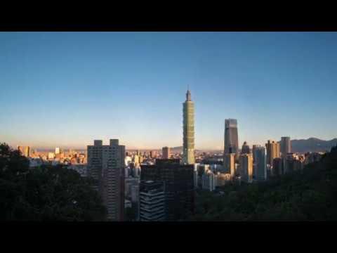 Armin Studium Stipendium Taiwan Studieren Weltweit Page 15