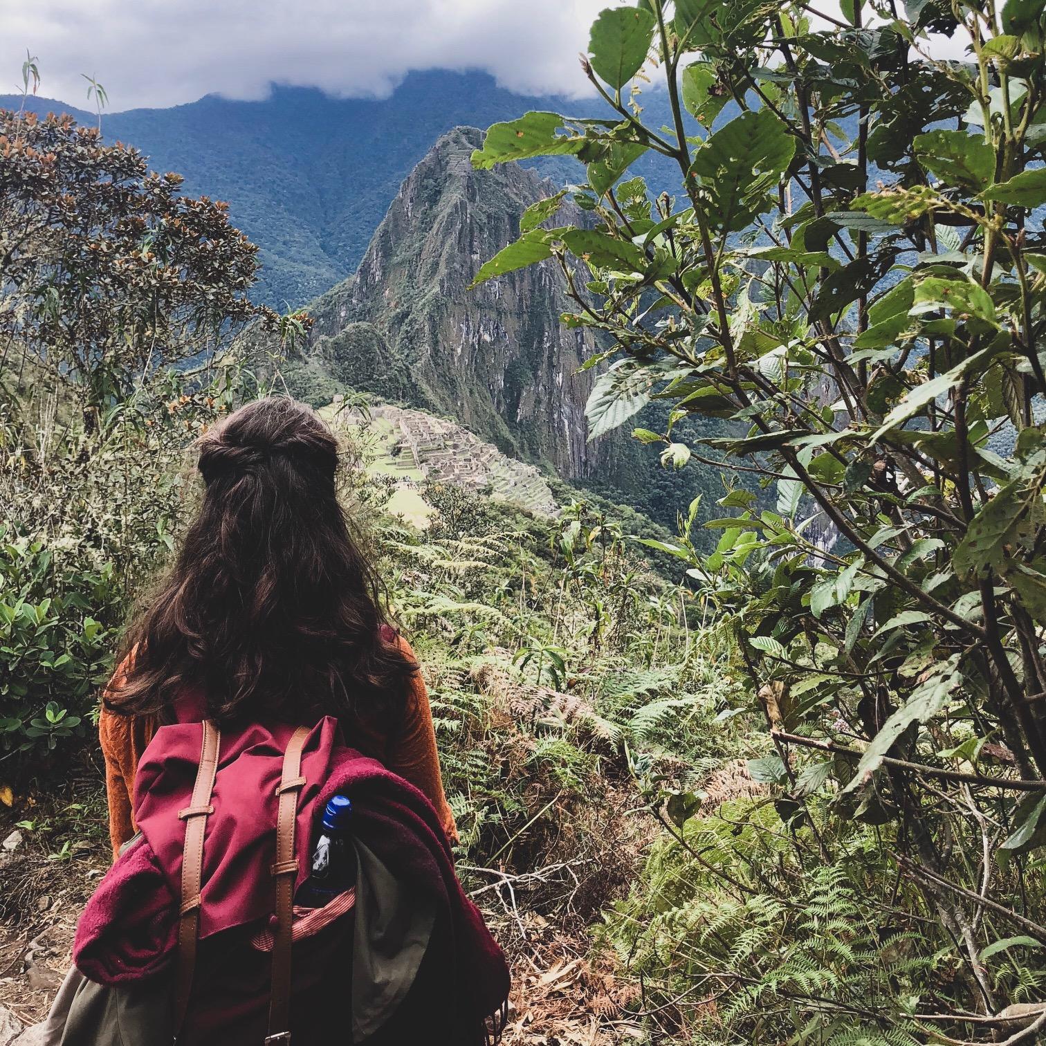 Kulturschock im eigenen Land – Tipps für Rückkehrer